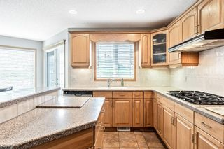 Photo 30:  in Calgary: Hamptons Detached for sale : MLS®# A1121640