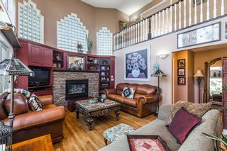 Photo 17: 1106 Gleneagles Drive: Carstairs Detached for sale : MLS®# C4301266