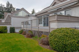 Photo 20: 15 928 Bearwood Lane in : SE Broadmead Row/Townhouse for sale (Saanich East)  : MLS®# 872824