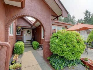 Photo 22: 89 Marine Dr in COBBLE HILL: ML Cobble Hill House for sale (Malahat & Area)  : MLS®# 795209