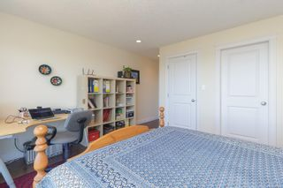 Photo 29: 321 Greenmansions Pl in : La Mill Hill House for sale (Langford)  : MLS®# 883244