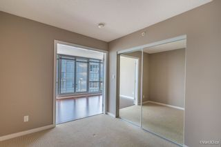 """Photo 20: 2701 9981 WHALLEY Boulevard in Surrey: Whalley Condo for sale in """"PARK PLACE ii"""" (North Surrey)  : MLS®# R2608443"""