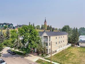 Photo 34: 205 33 6A Street NE in Calgary: Bridgeland/Riverside Apartment for sale : MLS®# A1127361