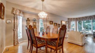 Photo 10: 11007 10 Avenue in Edmonton: Zone 16 House for sale : MLS®# E4261236