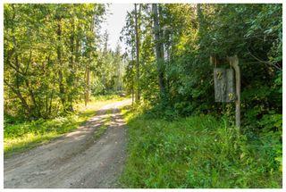 Photo 2: 272 Southeast Glenmary Road in Salmon Arm: Gardom Lake House for sale (SE Salmon Arm)  : MLS®# 10122169