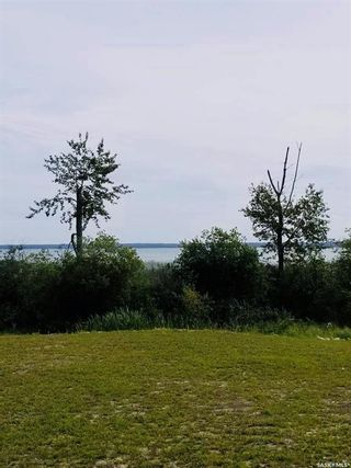 Photo 3: Lot 1 All Seasons Dr.-South of Powm Beach in Turtle Lake: Lot/Land for sale : MLS®# SK841173