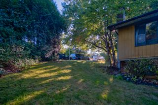 Photo 29: 3170 CAPSTAN Crescent in Coquitlam: Ranch Park House for sale : MLS®# R2617075