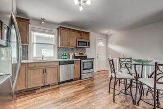 Photo 10: 6135 4 Street NE in Calgary: Thorncliffe Detached for sale : MLS®# A1134001