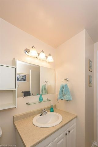 Photo 22: 69 1095 JALNA Boulevard in London: South X Residential for sale (South)  : MLS®# 40093941