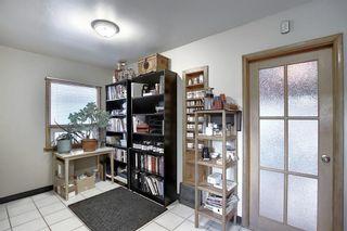 Photo 18: 122 Third Avenue W: Cochrane Business for sale : MLS®# A1052076