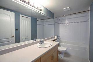 Photo 37: 104 8909 100 Street in Edmonton: Zone 15 Condo for sale : MLS®# E4262789