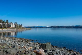 Photo 27: 109 87 S Island Hwy in : CR Campbell River South Condo for sale (Campbell River)  : MLS®# 873355