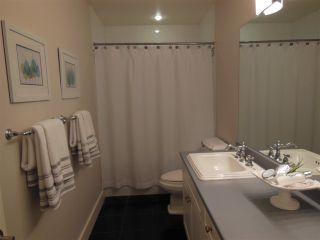 """Photo 20: 2039 KIRKSTONE Road in North Vancouver: Westlynn House for sale in """"WESTLYNN"""" : MLS®# R2025634"""