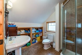 Photo 20: 695 ALWARD Street in Prince George: Crescents House for sale (PG City Central (Zone 72))  : MLS®# R2602135