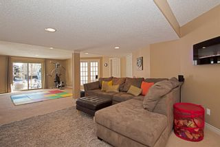 Photo 37: 269 Crystal Shores Drive: Okotoks Detached for sale : MLS®# A1069568