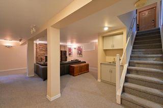 Photo 33: 81 Lawndale Avenue in Winnipeg: Norwood Flats Residential for sale (2B)  : MLS®# 202122518