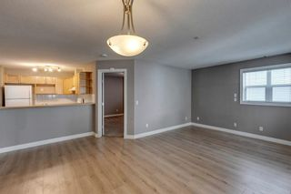 Photo 7: 204 417 3 Avenue NE in Calgary: Crescent Heights Apartment for sale : MLS®# A1117205