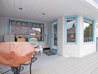 Photo 19: 404 HAMPTONS Mews NW in CALGARY: Hamptons Residential Detached Single Family for sale (Calgary)  : MLS®# C3458053