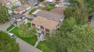 Photo 35: 2360 KAMLOOPS Street in Vancouver: Renfrew VE House for sale (Vancouver East)  : MLS®# R2611873