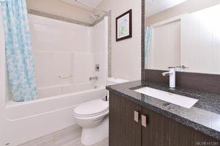 Photo 13: 205 2655 Sooke Rd in VICTORIA: La Walfred Condo for sale (Langford)  : MLS®# 815303