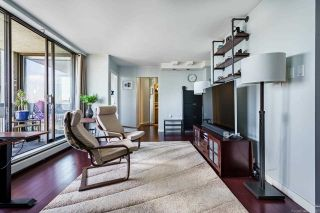"""Photo 15: 1105 6759 WILLINGDON Avenue in Burnaby: Metrotown Condo for sale in """"Balmoral on the Park"""" (Burnaby South)  : MLS®# R2591487"""