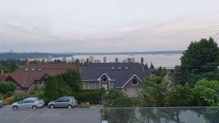 Photo 2: 2271 NELSON Avenue in West Vancouver: Dundarave House for sale : MLS®# R2545963