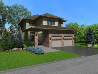 Photo 1: 16 Lilly's Crescent in Cramahe: Colborne House (2-Storey) for sale : MLS®# X5318554