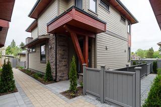Photo 3:  in : Coquitlam West Fourplex for sale (Coquitlam)