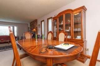 Photo 8: 4279 Burbank Cres in : SW Northridge House for sale (Saanich West)  : MLS®# 865741