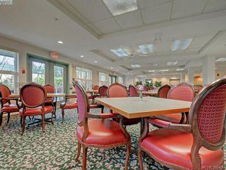 Photo 19: 307 1485 Garnet Rd in VICTORIA: SE Cedar Hill Condo for sale (Saanich East)  : MLS®# 784809