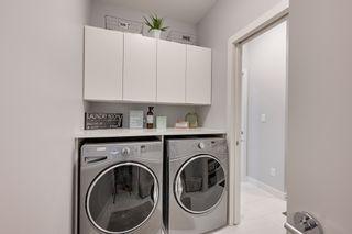 Photo 6: 4506 Westcliff Terrace SW in Edmonton: House for sale : MLS®# E4250962