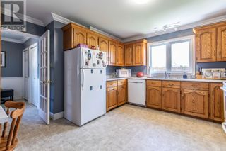 Photo 15: 10 LaManche Place in St. John's: House for sale : MLS®# 1236570