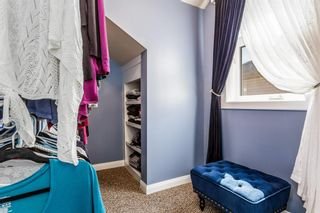 Photo 26: 2485 RAVENSWOOD View SE: Airdrie Detached for sale : MLS®# C4305172
