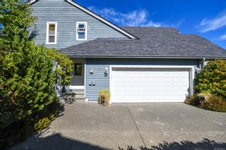 Photo 55: 1003 Kingsley Cres in : CV Comox (Town of) House for sale (Comox Valley)  : MLS®# 886032