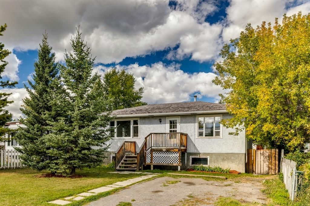 Main Photo: 204 Windsor Avenue: Turner Valley Detached for sale : MLS®# A1148552