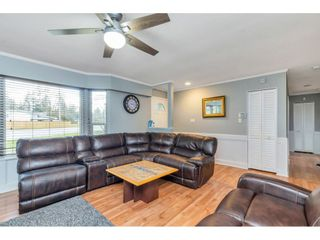 Photo 8: 2851 OLD CLAYBURN Road in Abbotsford: Central Abbotsford House for sale : MLS®# R2543347