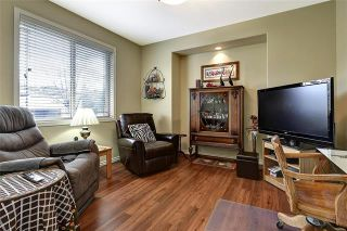 Photo 8: 541 Harrogate Lane in Kelowna: Dilworth Mountain House for sale : MLS®# 10209893