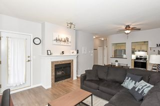 "Photo 5: 304 6740 STATION HILL Court in Burnaby: South Slope Condo for sale in ""Wyndham Court"" (Burnaby South)  : MLS®# R2539460"