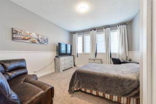 Photo 20: 4537 154 Avenue in Edmonton: Zone 03 House for sale : MLS®# E4236433