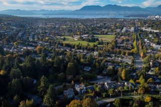 """Photo 8: 5038 ARBUTUS Street in Vancouver: Quilchena House for sale in """"KERRISDALE"""" (Vancouver West)  : MLS®# R2621358"""