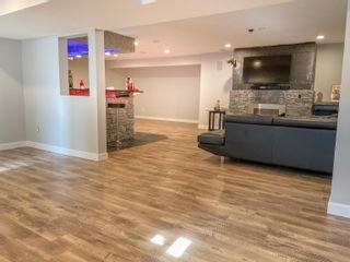 Photo 28: 7411 148 Avenue in Edmonton: Zone 02 House for sale : MLS®# E4264524