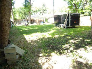 Photo 4: 913 Riverwood Avenue in WINNIPEG: Fort Garry / Whyte Ridge / St Norbert Residential for sale (South Winnipeg)  : MLS®# 1316895