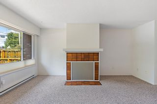 Photo 4: 3 290 Superior St in : Vi James Bay Row/Townhouse for sale (Victoria)  : MLS®# 882843