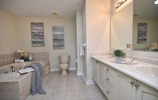Photo 15: 37 Wave Hill Way in Markham: Greensborough Condo for sale : MLS®# N5394915