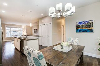 "Photo 5: 22956 GILBERT Drive in Maple Ridge: Silver Valley Condo for sale in ""Stoneleigh"" : MLS®# R2519173"