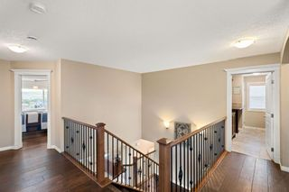 Photo 24: 99 Tuscany Glen Park NW in Calgary: Tuscany Detached for sale : MLS®# A1144284