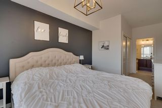 Photo 11: 411 1110 3 Avenue NW in Calgary: Hillhurst Apartment for sale : MLS®# A1147184