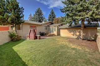Photo 2: 11844 ELBOW Drive SW in Calgary: Canyon Meadows Detached for sale : MLS®# A1036334