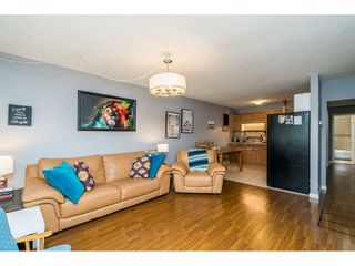 Photo 13: 6662 - 6664 WINCH Street in Burnaby: Parkcrest Duplex for sale (Burnaby North)  : MLS®# R2562478