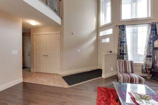 Photo 4: 2112 68 Street in Edmonton: Zone 53 House for sale : MLS®# E4232764